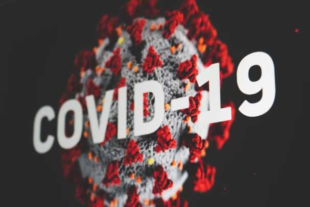 CLEANING TIPS TO PREVENT COVID-19 FROM SPREADING
