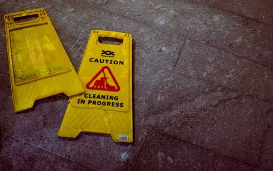 Deep Cleaning Service in Gurugram