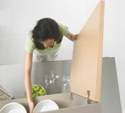 Some Cleaning hacks that Can Reshape Your Cleaning