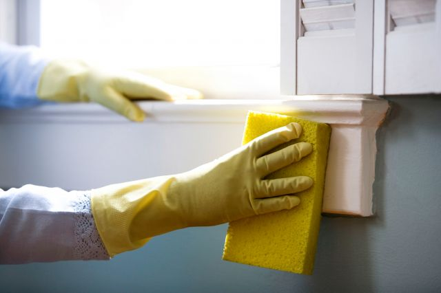 What Should be Learning from Housekeeper