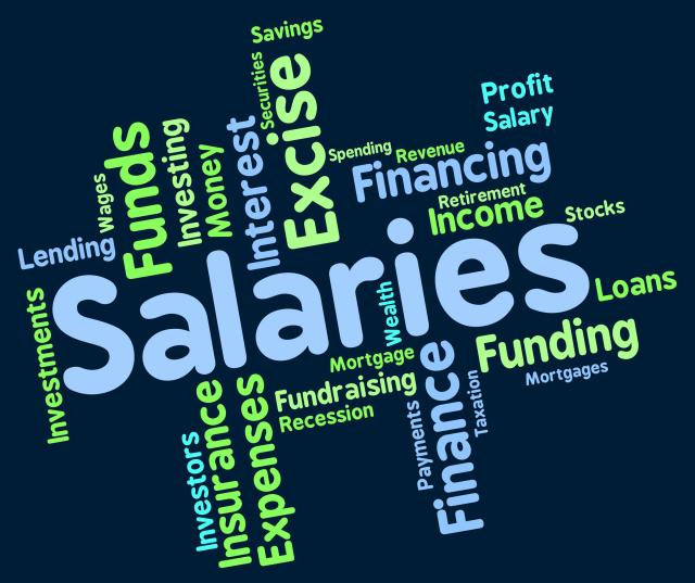 payroll services in Greater Noida